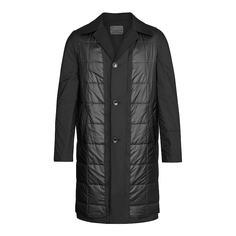 Двухстороннее пальто 3 в 1 Louis Vuitton