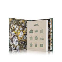 Сумки Louis Vuitton: Естественная История - Английская версия Louis Vuitton