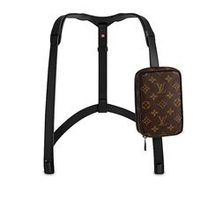 Сумка Utility Harness Louis Vuitton