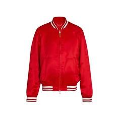 Вышиткая Куртка Souvenir Louis Vuitton