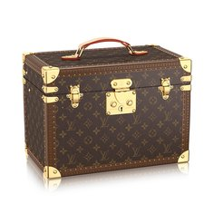 Сундук Toiletry Case Louis Vuitton