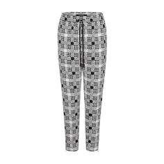 Спортивные брюки Louis Vuitton
