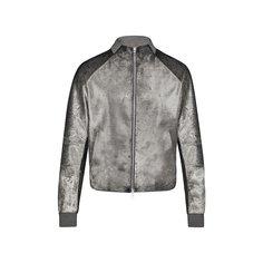 Куртка Metallic Pony Louis Vuitton