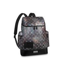 Рюкзак Alpha Louis Vuitton
