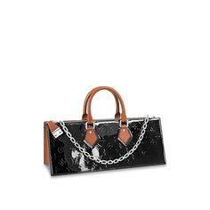 Сумка Sac Tricot Louis Vuitton