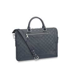 Портфель Avenue  Louis Vuitton
