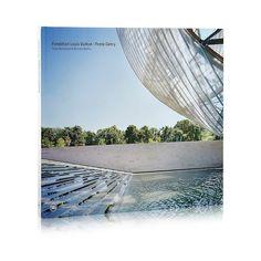Альбом FLV Skira Louis Vuitton