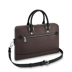 Портфель Canyon Louis Vuitton
