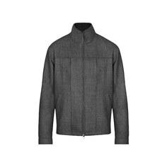 Куртка 3-В-1 В Деловом Стиле Louis Vuitton