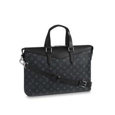 Портфель Explorer Louis Vuitton