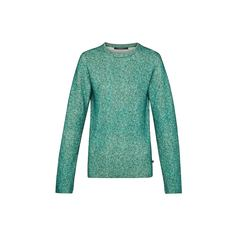 Пуловер Louis Vuitton