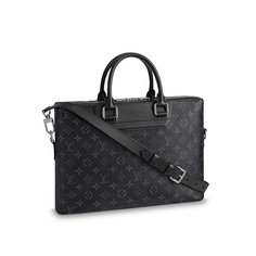 Портфель Odyssey Louis Vuitton
