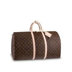 Keepall 60 Louis Vuitton