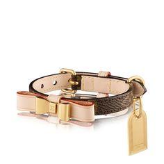 Ошейник для собак Baxter XSmall  Louis Vuitton