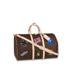 e1a230c78610 Женские сумки яркие – купить сумку в интернет-магазине | Snik.co ...