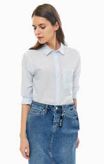 3fbf1120a56082f Женские рубашки Mavi – купить рубашку в интернет-магазине | Snik.co