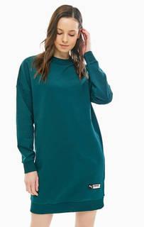 b13261a0127 Женские платья хлопковые – купить платье в интернет-магазине