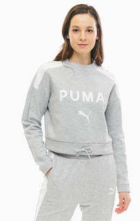 Категория: Свитшоты Puma
