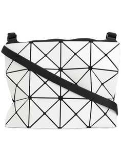 Bao Bao Issey Miyake маленькая сумка через плечо Lucent
