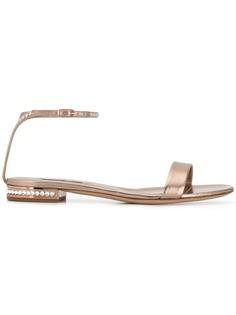 Casadei Judith sandals