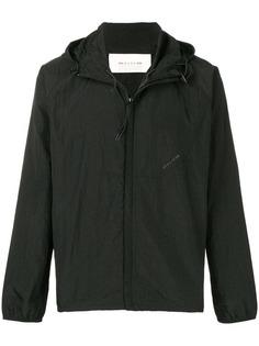 1017 Alyx 9SM куртка с капюшоном