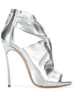 Casadei Blade Sade sandals