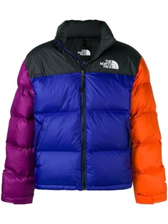 The North Face куртка-пуховик