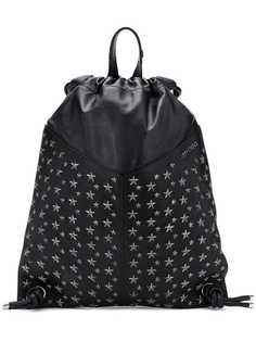 6ff47fb1df20 Сумки на завязках – купить сумку в интернет-магазине | Snik.co