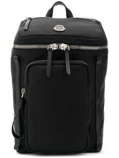 Moncler New Yannick backpack