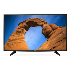 LG 43LK5100PLB LED телевизор