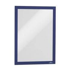 синяя рамка, бесплатные синие рамки и рамки PNG | HotPNG | 236x236
