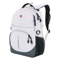 Рюкзак Wenger 3001402408-2 серый 33x45x15см 22л. 0.66кг.