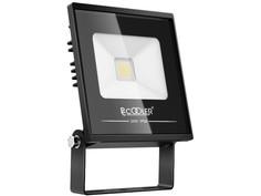 Прожектор PCcooler 20W 6000K CP-PL03-0020