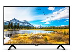 Телевизор Xiaomi Mi LED TV 4A Pro 43