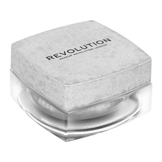 Хайлайтер для лица REVOLUTION JEWEL COLLECTION тон dazzling