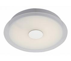 Потолочный светодиодный светильник ST-Luce