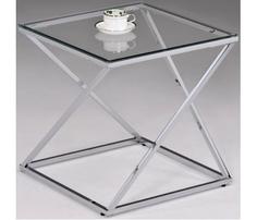 Кофейный столик Мик