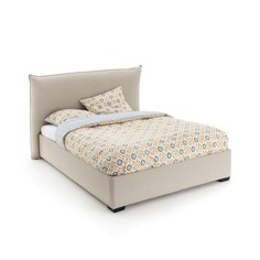 Кровать-ящик LaRedoute