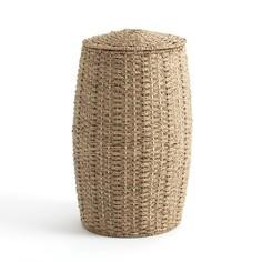 Корзина для белья или для хранения вещей JUBO La Redoute Interieurs