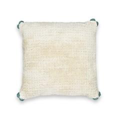 Чехол для подушки Melisa Am.Pm.