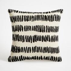 Наволочка на подушку-валик Aldisio Am.Pm.