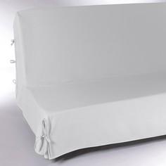 Чехол для раскладного дивана SCENARIO La Redoute Interieurs
