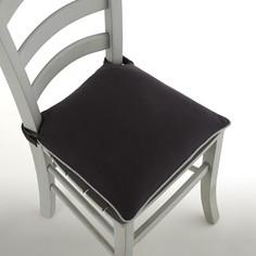Подушка на стул BRIDGY La Redoute Interieurs