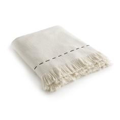 Плед на подкладке с ручной вышивкой, Girandole Am.Pm.