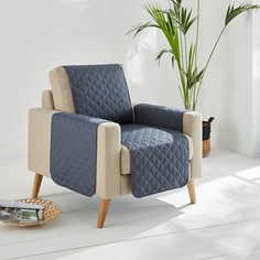 Чехол защитный для кресла или дивана, Oralda La Redoute Interieurs