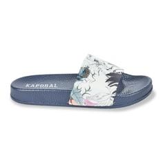 Туфли без задникаTamira Kaporal 5