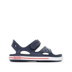 Босоножки Crocband II Sandal PS Crocs