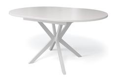 Стол обеденный Kenner B1300 Ангстрем