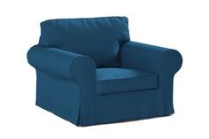 Кресло Provence Ангстрем