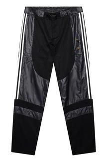 Спортивные брюки adidas x Oyster Holdings 72 Hour